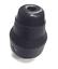 Drill Chuck SDS For Bosch Hammer Drill GBH 2-26 DFR GBH 2-28 DFV