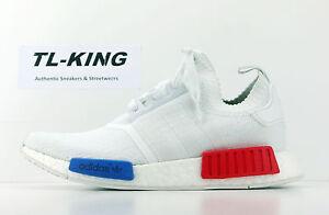 Adidas-NMD-Runner-PK-Primeknit-Boost-Vintage-Blanca-volteado-og-S79482