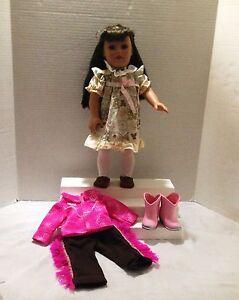 madame alexander 18 inch dolls costco