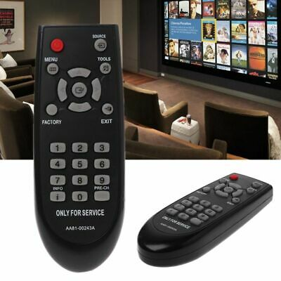 Telecomando An-Mr600 Per Lg Smart Tv F8580 Uf8500 Uf9500 Uf7702 Oled 5Eg9100 HK