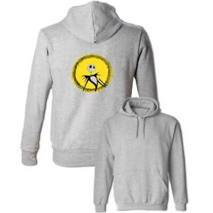 Jack-Skellington-Halloween-Print-Sweatshirt-Unisex-Hoodies-Graphic-Hoody-Tops