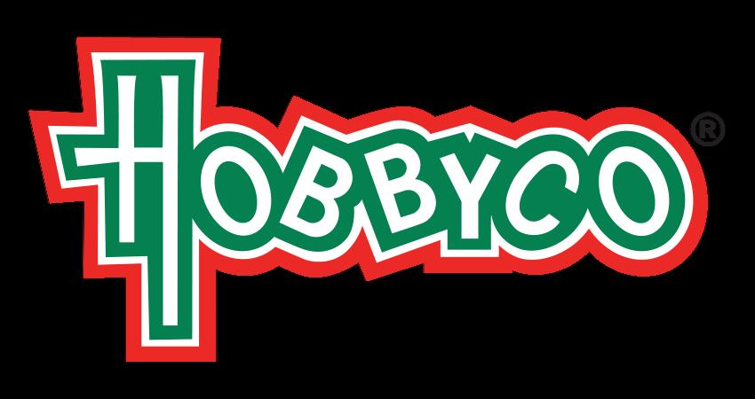 hobbycoau