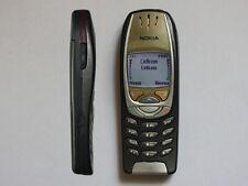 Original Unlocked Refurbished Nokia 6310i Mobile Phone