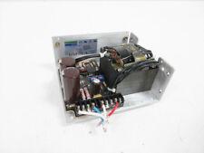 Sola Sls 24 024t Power Supply Ac Dc 24v 24a 100 240v In