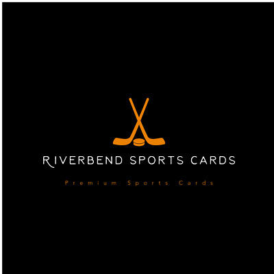 RiverBend Sports Cards