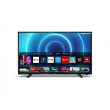 "TV LED Philips 70PUS7505 70 "" Ultra HD 4K Smart HDR Saphi TV 70PUS7505/12"