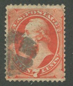 UNITED-STATES-149-USED
