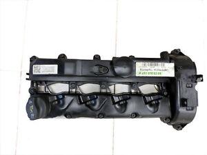 Ventildeckel-fuer-Jeep-Compass-MK49-10-14-CRD-2-2-100KW-ENE-651-925-A6510105205