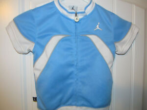 8216a4e9356474 Image is loading Michael-Jordan-Air-Jordan-Jacket-Jordan-infant-24-