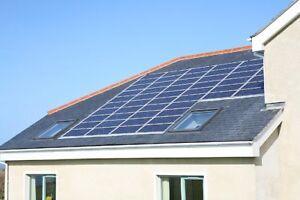 Solar Energy PV Water Heater CD Solar Cooker 38 Books Homesteading Off Grid