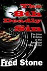 The Eighth Deadly Sin by Fred Stone 9781425942922 Paperback 2006