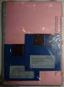 ACUCOBOL-85-Compiler-Version-1-4-1-1989-Evaluation-copy