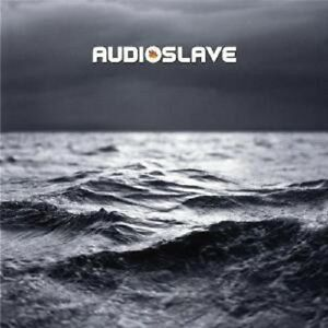 AUDIOSLAVE-034-OUT-OF-EXILE-034-CD-NEUWARE