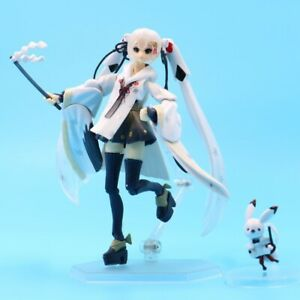 New-in-Box-14CM-Hatsune-Miku-PVC-Action-Anime-Figure-Toy-Figma-045
