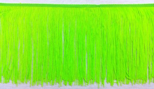 fluent Colores 19 Cm De Ancho X 1metre Brillante desviación de color