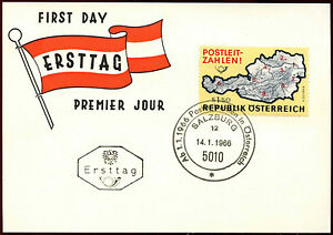 british postal code system