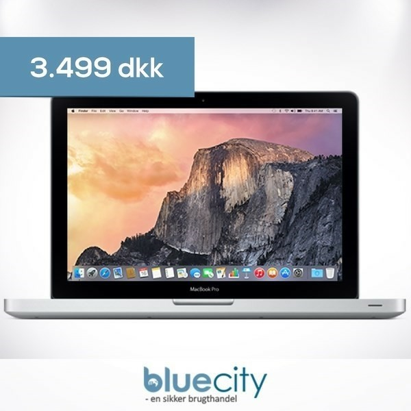 MacBook Pro, Apple MacBook Pro 13