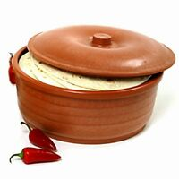Norpro Tortilla Pancake Keeper , New, Free Shipping on sale