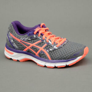asics tiger gel excite