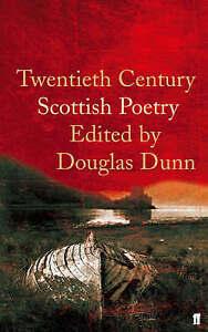 Twentieth-Century-Scottish-Poetry-New