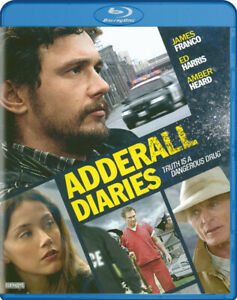 The-Adderall-Diaries-Blu-ray-Canadian-Relea-New-Blu