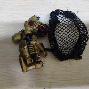 STAR WARS Clone Wars c3po droids broken 3.75/'/' Figure Stormtroops Toy Gift