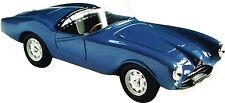 Kit pour miniature auto CCC : Bugatti 252 1956 référence 102