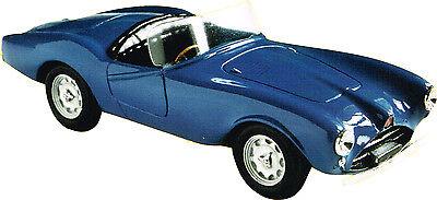 """Kit pour miniature auto CCC Bugatti T19 /""""bébé/"""" 1911 référence 212"""