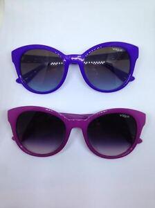 VOGUE-VO2795-S-occhiali-da-sole-donna-viola-fucsia-sunglasses-gradient-lenses