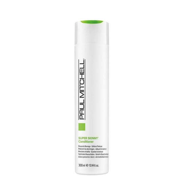 Paul Mitchell Super Skinny® Après-Shampooing 300ml