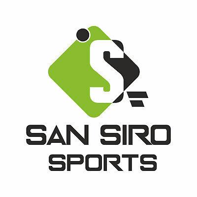 SanSiroSports34