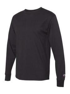 Champion-Long-Sleeve-T-Shirt-CP15
