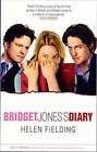 Bridget Jones's Diary: A Novel by Helen Fielding (Paperback, 2001)