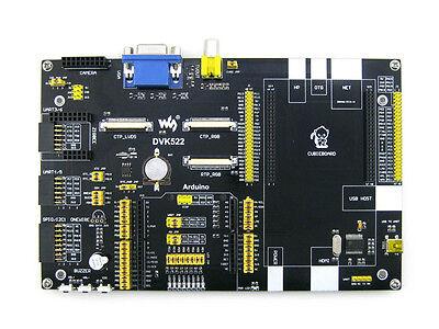 DVK522 Cubieboard2 Development Board Cubieboard Expansion Board