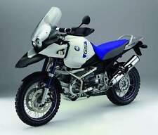 Chiptuning, Tuningchip, Chip für BMW R1150GS ( R 1150 GS ). Adventure.