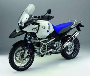 Chiptuning-Tuningchip-Chip-fuer-BMW-R1150GS-R-1150-GS