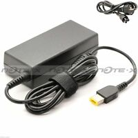 Chargeur Pour Lenovo Thinkpad X1 Carbone 3444 - B8u Ordinateur Portable