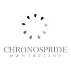 chronospride