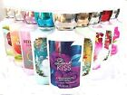 BATH AND BODY WORKS BODY LOTION 8 OZ  FULL SIZE* YOU CHOOSE* SCENT!!