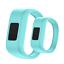 For-GARMIN-VIVOFIT-JR-JR-2-Band-Replacement-Silicone-Wrist-Strap-Junior-Fitness thumbnail 63