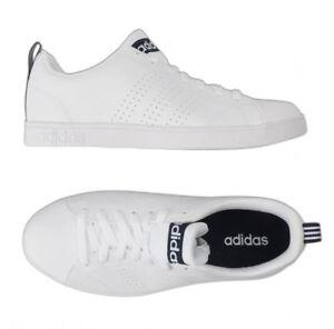 100% quality guarantee Zapatillas adidas neo Advantage Clean