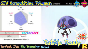 6IV-COMPETITIVE-ORBEETLE-SHINY-ULTRA-or-NOT-ITEM-SWORD-amp-SHIELD