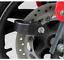 110-dB-Motorcycle-Alarm-Anti-Theft-Security-Wheel-Disc-Brake-Lock-2-Keys thumbnail 3
