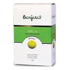 Indian Gooseberry Powder / Amla Powder - Hair Care - 100 gm  - Free Shipping