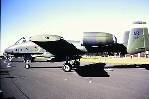 3-655-Fairchild-Republic-A-10-A-Thunderbolt-II-United-States-Air-Force-SLIDE