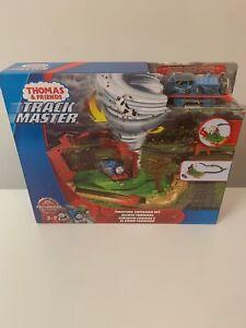 Thomas-amp-Friends-Track-Master-Twisting-Tornado-Set