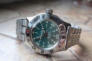 Russian-Mechanical-Automatic-Wrist-Watch-VOSTOK-AMPHIBIAN-DIVER-100821