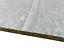 Indexbild 3 - Premium Motorraum Motorhauben Stirnwand Dämmung Dämmmatte selbstklebend Auto PKW