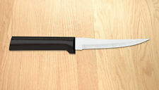 RADA CUTLERY W227 Super Parer - Black Handle