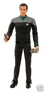 Julian-Bashir-Star-Trek-Deep-Space-Nine-AF-NIB